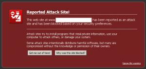 144932835492954_2285_google_attack
