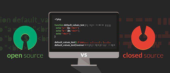 چرا لینوکس؟ دلایل و کاربرد استفاده از لینوکس